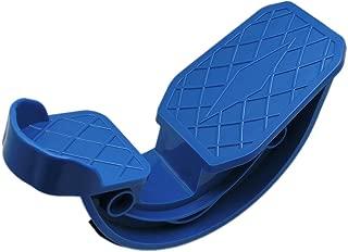 Foot Stretcher, Foot Rocker (Blue)