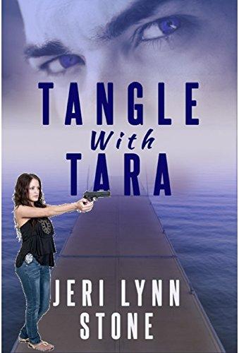 Tangle With Tara (English Edition)