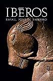 IBEROS (Crónicas de la Historia)