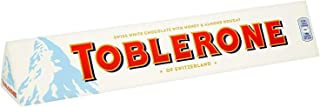 Best toblerone 360 grams Reviews