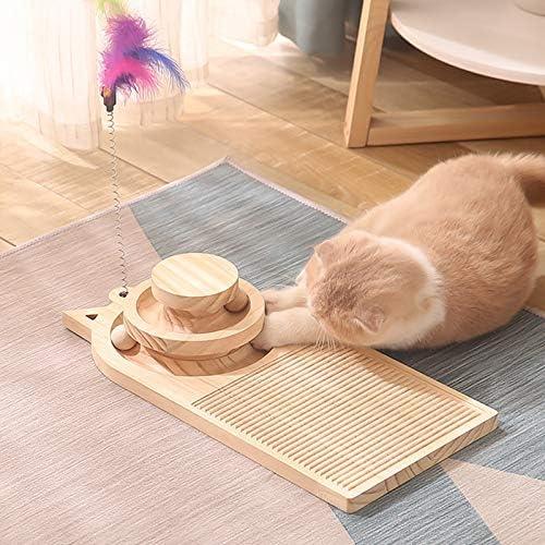 Accesorios para gatos _image0