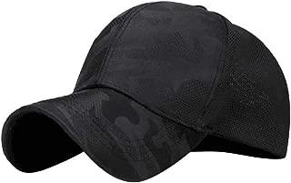 Hat Women Summer Sun Fashion Unisex Style Flat Cap Vintage Baseball Cap Sport Sun Hat12