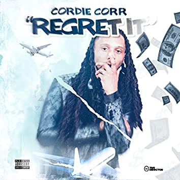 Regret It