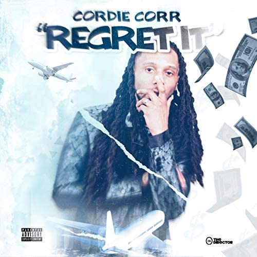Cordie Corr