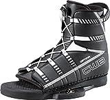 CWB Board Men's Optima Wakeboard Boots, 1-4/X-Small