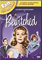 Bewitched: Fan Favorites [DVD] [Import]