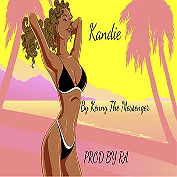 Kandie