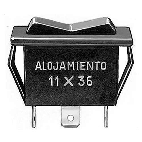 FAE 62910 Interruptores