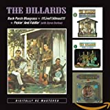 Back Porch Bluegrass / Live!!! Almost!!! / Pickin' and Fiddlin' von The Dillards