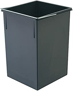 Hafele 15 Liter Replacement Trash Bin, for Hailo Easy Cargo 30