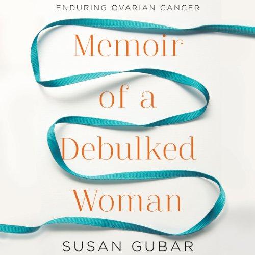 Memoir of a Debulked Woman cover art