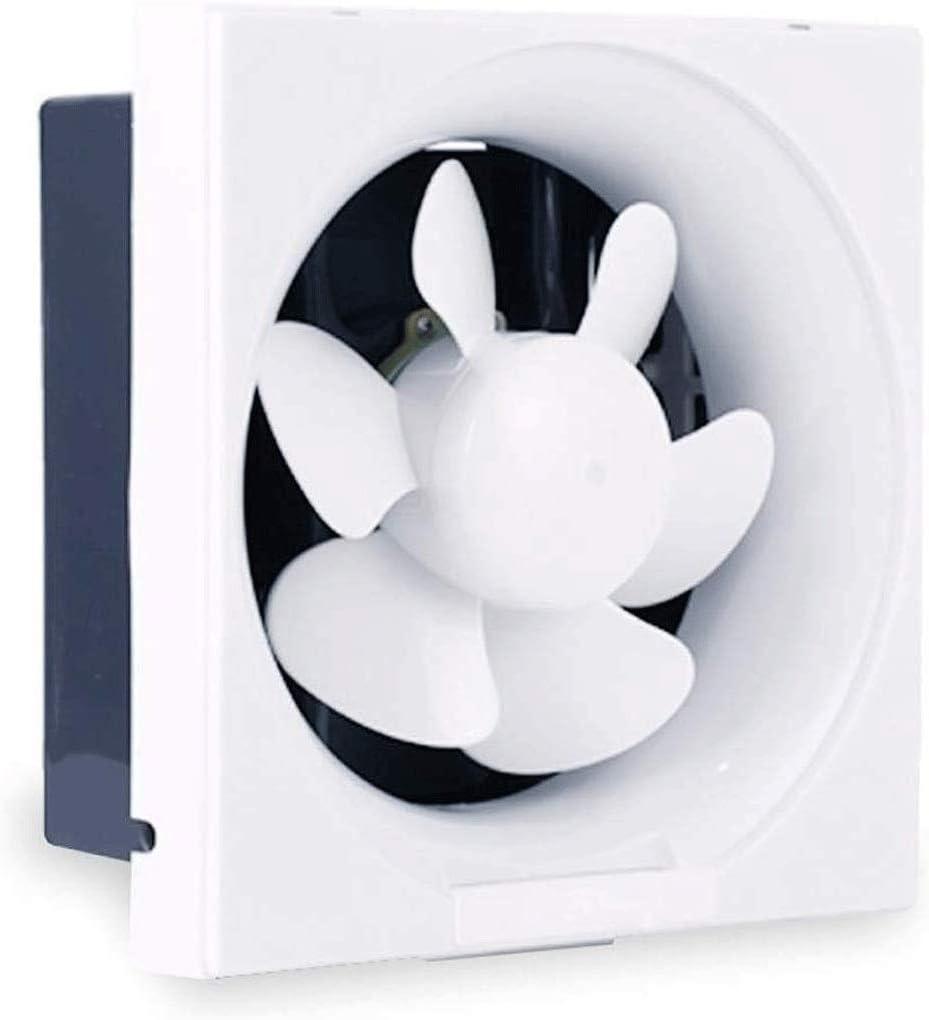 YCZDG Ventilation Louisville-Jefferson County Mall Exhaust Fan Sh overseas Garage Shutter for