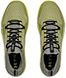 Zoom IMG-2 under armour tribase reign 2