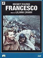 Francesco [Italian Edition]