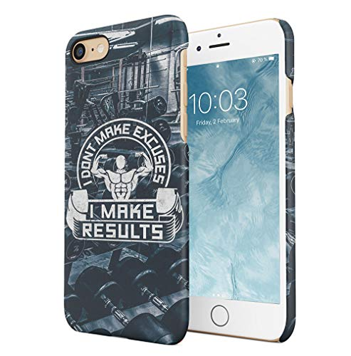 SnapOn type case provides simple installation on your device with just one click. Also easilly remove it from your device. Perfectly fits on your device. All over printed designs makes your phone stand out from the crowd. High quality inks are used t...