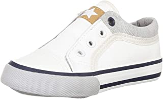 Mothercare Boy's Td015 Sneakers