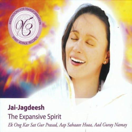 Jai-Jagdeesh