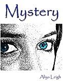 Mystery (English Edition)