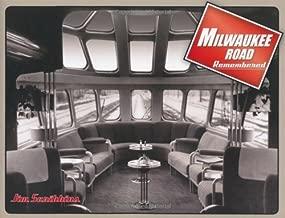 Best milwaukee road railroad Reviews