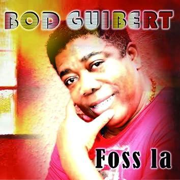 Foss La