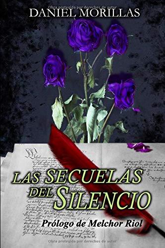 Las secuelas del silencio