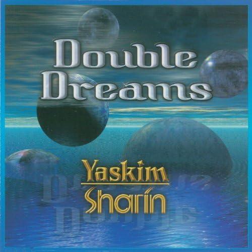 Yaskim / Sharin