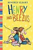 Henry and Beezus (Henry Huggins, 2)