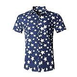 NUTEXROL Camisa de...image