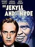 ジキル博士とハイド氏 (1932) (字幕版)