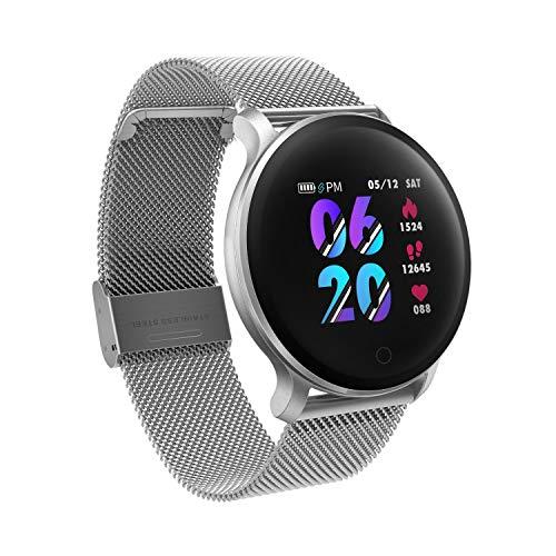 moreFit -   Fitness Armband