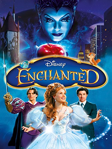 10 best enchanted movie for 2020