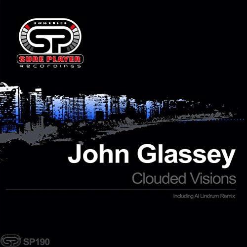John Glassey