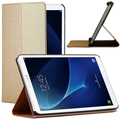 cover tablet a6 ebestStar - Cover Compatibile con Samsung Galaxy Tab A6 A 10.1 (2018
