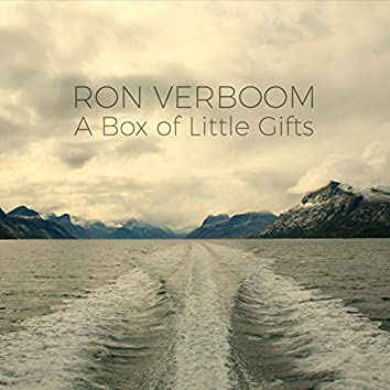 A Box of Little Gifts
