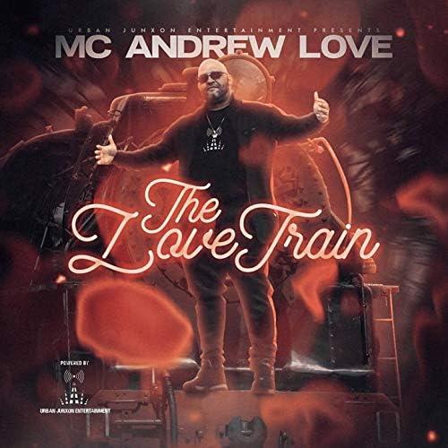 MC Andrew Love