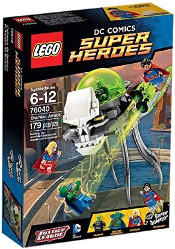 LEGO Ninjago 70751 - Tempel von Airjitzu
