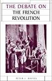 The Debate on the French Revolution (Issues in Historiography)