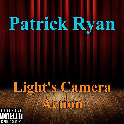 Light's Camera Action [Explicit]