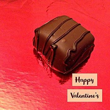 Happy Valentines's