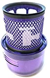 Dyson Replacement Filter for V11 Cordless Stick Vacuums, Part No. 970013-02