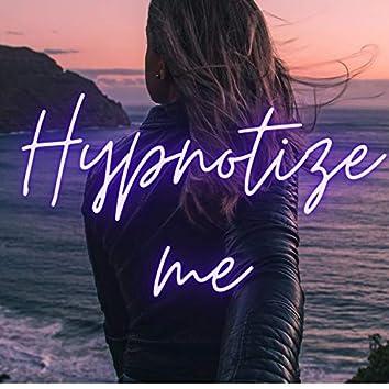 Hyponotize Me
