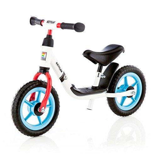 Kettler Heinz 0T04065-0020 Laufrad Speedy Run Boy, 10 Zoll