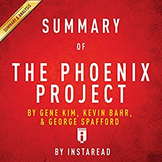 The phoenix project audiobook free download