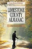 Limestone County Almanac (English Edition)