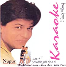 sing along hits of sharukh khan indian/movie songs/hit film music/collection of songs/romantic,emotional songs shahrukh khan