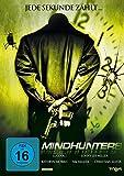 Mindhunters: Ufa/Dvd [Edizione: Regno Unito] [Edizione: Regno Unito]