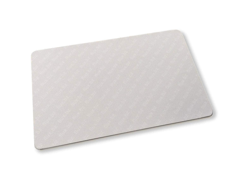 社員証?IDカード 用 干渉エラー防止カード フラックス ビズ 両面反応タイプ 高感度バージョン (eLWISE&低出力リーダー対応)