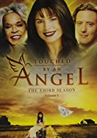 Touched By an Angel: Complete Third Season V.1 [DVD]