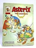 Asterix the Legionary - Hodder Dargaud - 01/01/1983