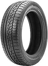Falken Ziex ZE950 All-Season Radial Tire - 215/50R17 91W